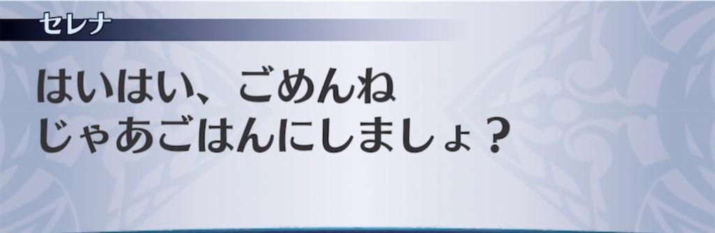 f:id:seisyuu:20210426174321j:plain