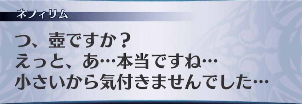 f:id:seisyuu:20210502191103j:plain