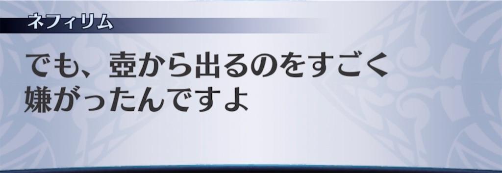 f:id:seisyuu:20210503211740j:plain