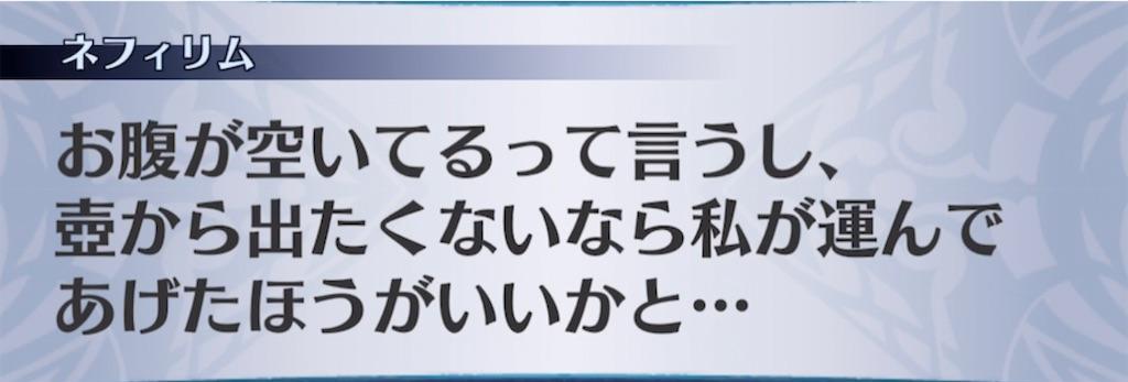 f:id:seisyuu:20210503212227j:plain