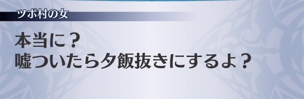 f:id:seisyuu:20210505154920j:plain