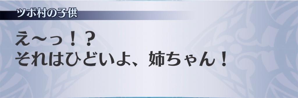 f:id:seisyuu:20210505154924j:plain
