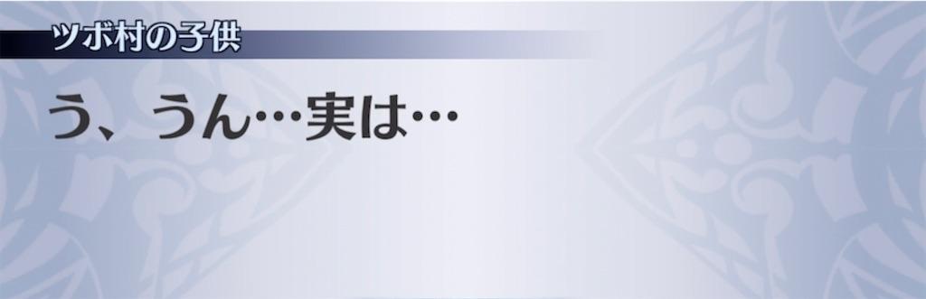 f:id:seisyuu:20210505154932j:plain