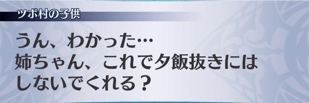 f:id:seisyuu:20210505155226j:plain