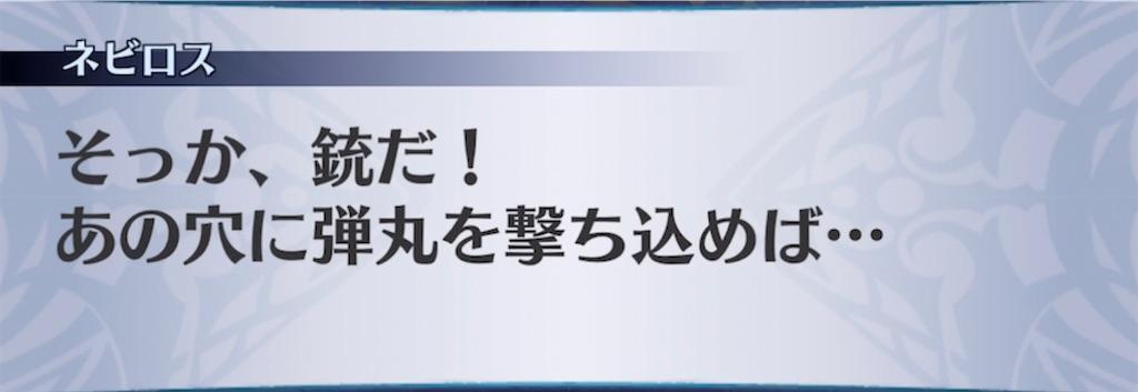 f:id:seisyuu:20210516201455j:plain