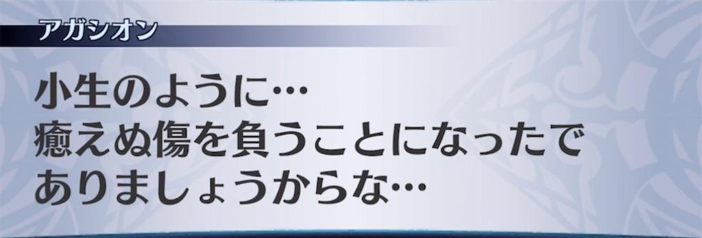 f:id:seisyuu:20210520200616j:plain