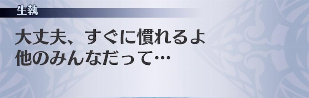 f:id:seisyuu:20210522210223j:plain