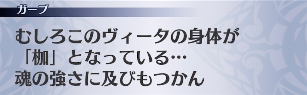 f:id:seisyuu:20210525024057j:plain