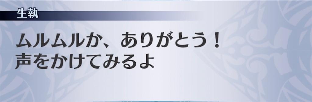 f:id:seisyuu:20210530200827j:plain