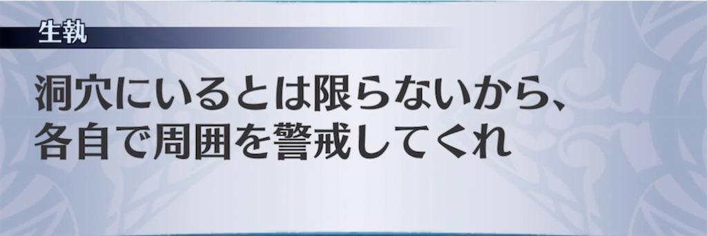 f:id:seisyuu:20210601200549j:plain