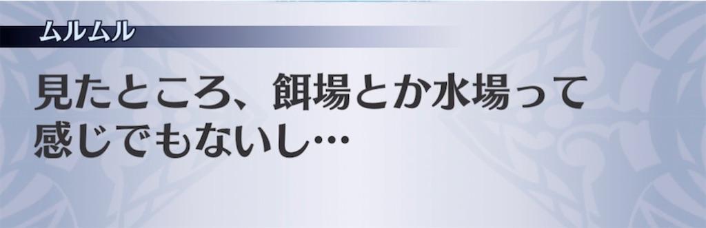 f:id:seisyuu:20210601200845j:plain