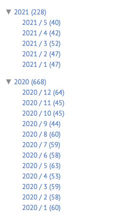 f:id:seisyuu:20210601202543p:plain