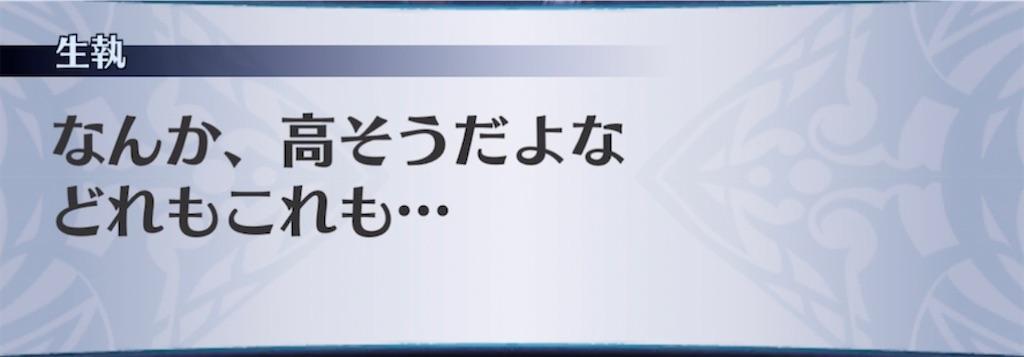 f:id:seisyuu:20210603102351j:plain
