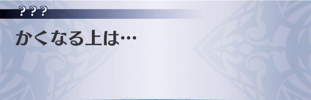 f:id:seisyuu:20210609192551j:plain