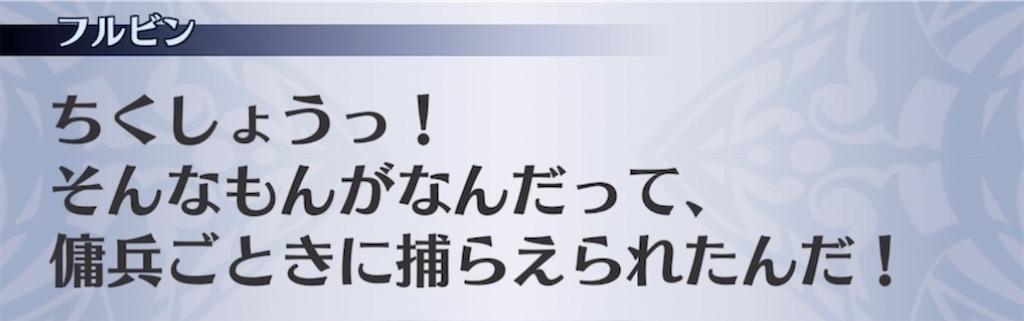 f:id:seisyuu:20210610184727j:plain