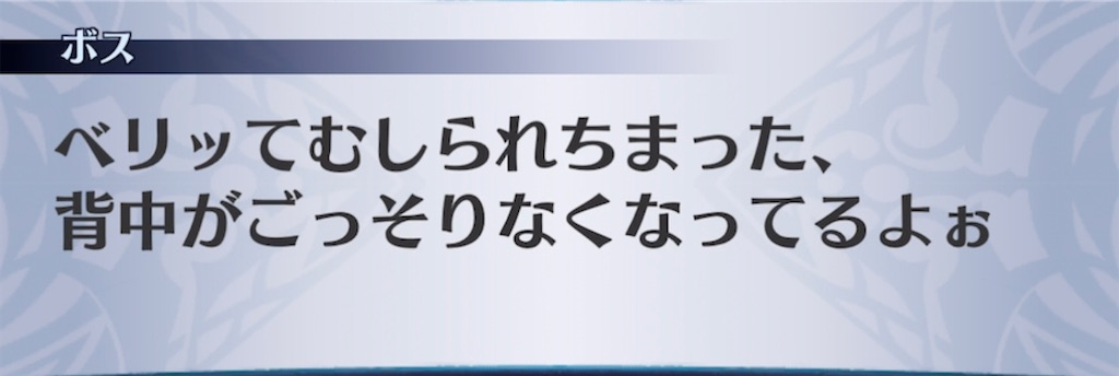f:id:seisyuu:20210611200738j:plain
