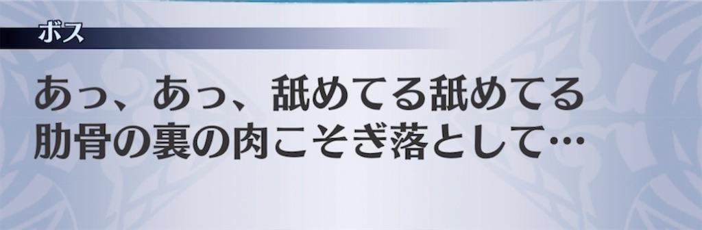 f:id:seisyuu:20210611200742j:plain