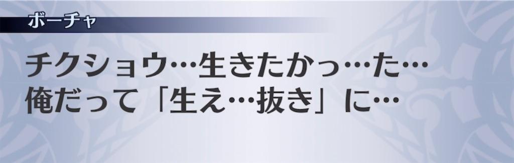 f:id:seisyuu:20210611201030j:plain