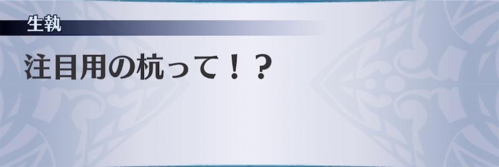 f:id:seisyuu:20210621223811j:plain