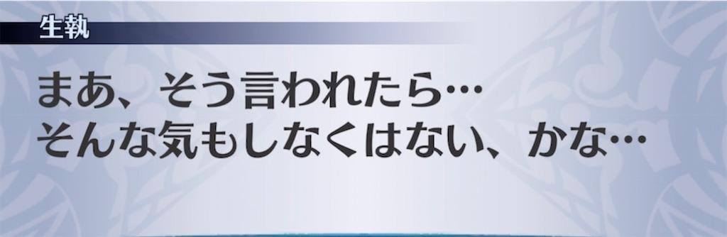f:id:seisyuu:20210702185208j:plain