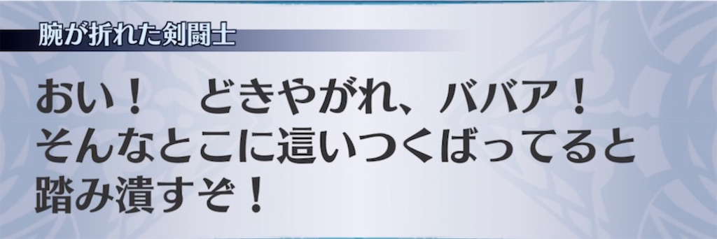 f:id:seisyuu:20210709210958j:plain