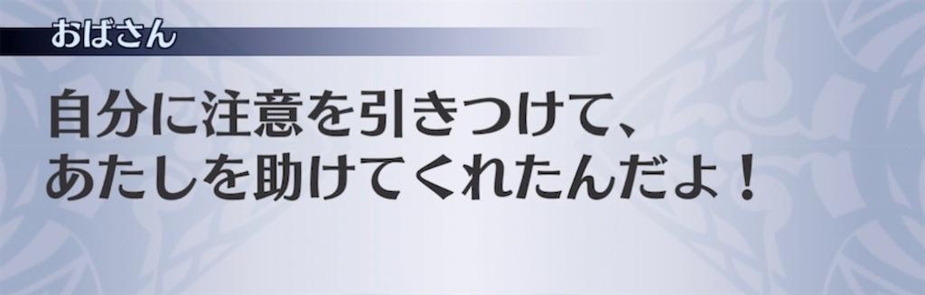 f:id:seisyuu:20210718184400j:plain