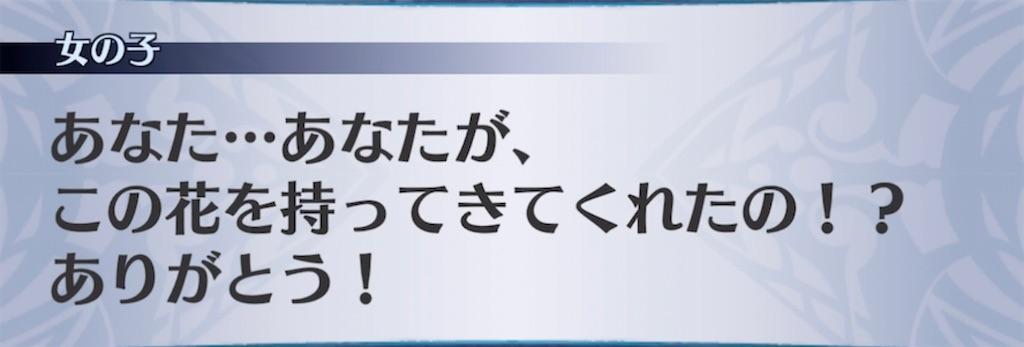 f:id:seisyuu:20210720160800j:plain