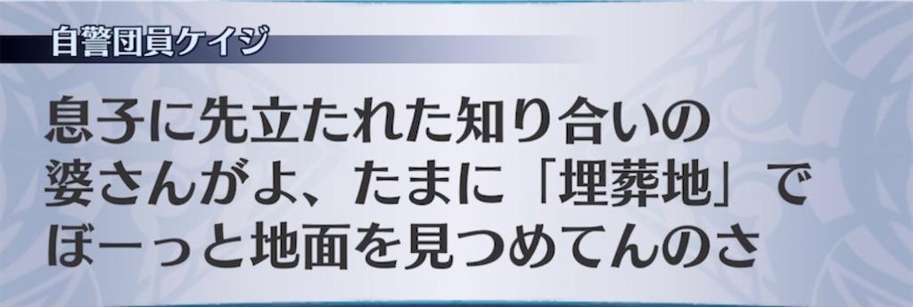 f:id:seisyuu:20210722191903j:plain