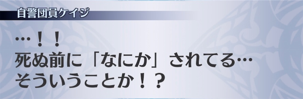 f:id:seisyuu:20210725072232j:plain