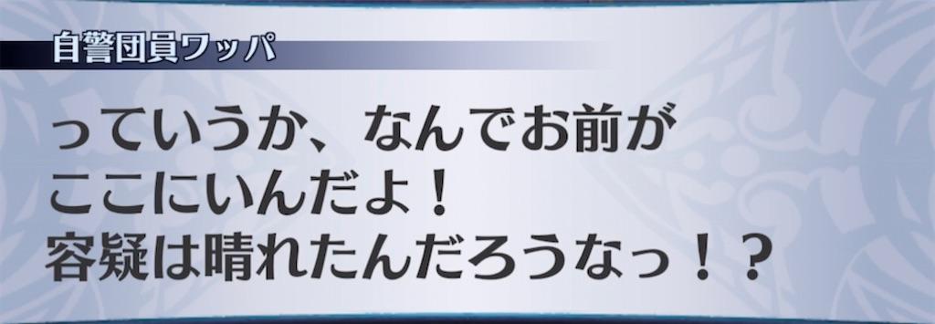 f:id:seisyuu:20210729183847j:plain