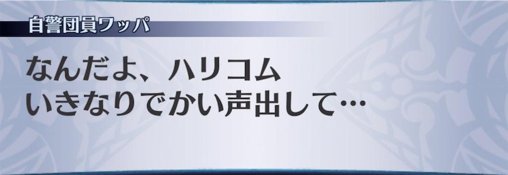 f:id:seisyuu:20210729185831j:plain
