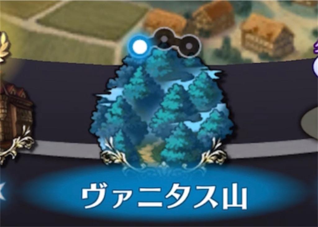f:id:seisyuu:20210803191440j:plain