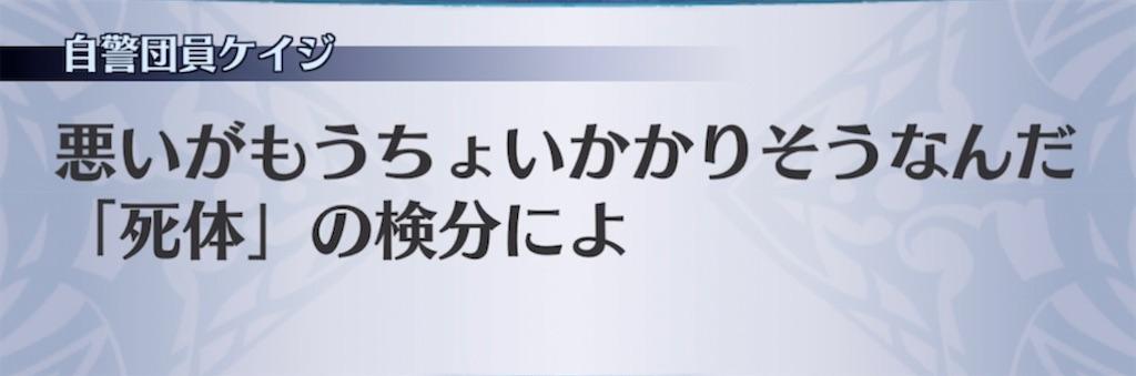f:id:seisyuu:20210803200531j:plain