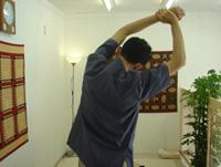 stretch2_img