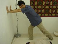 stretch6_img