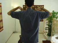 stretch7_img