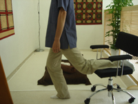 stretch9_img