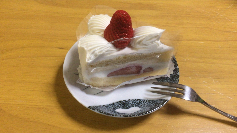 f:id:seitaisi_kenken:20170509222815j:image