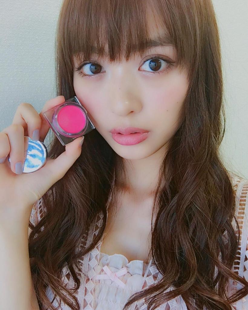 f:id:seitaisi_kenken:20170516001138j:plain