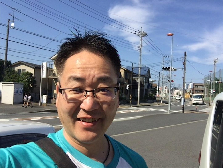 f:id:seitaisi_kenken:20170721225717j:image