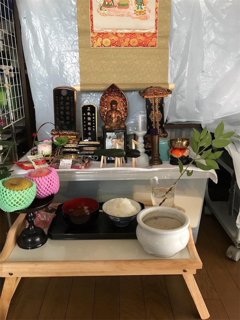 f:id:seitaisi_kenken:20170820004355j:image