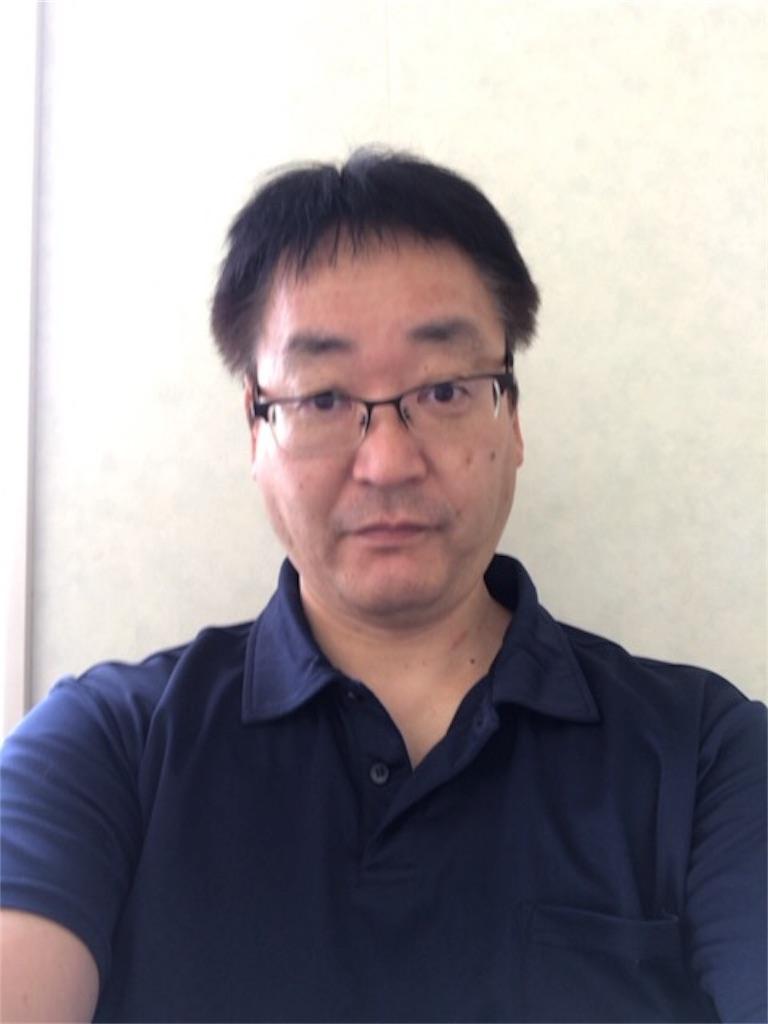f:id:seitaisi_kenken:20170909182823j:image