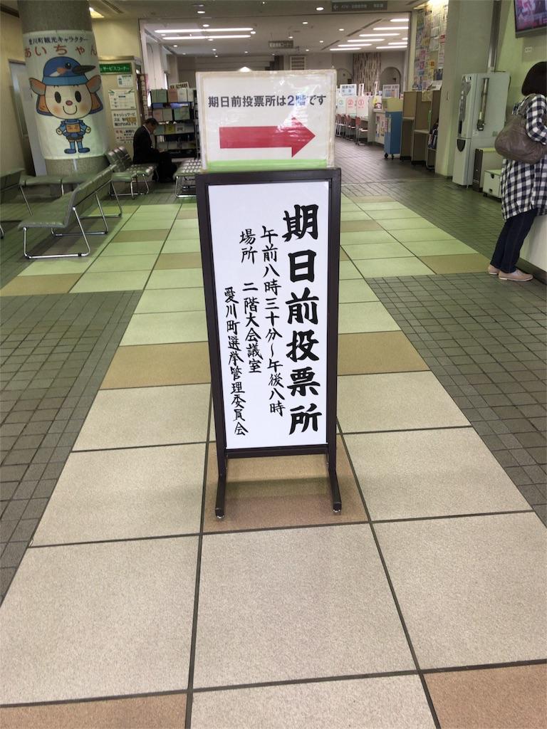 f:id:seitaisi_kenken:20171020233038j:image