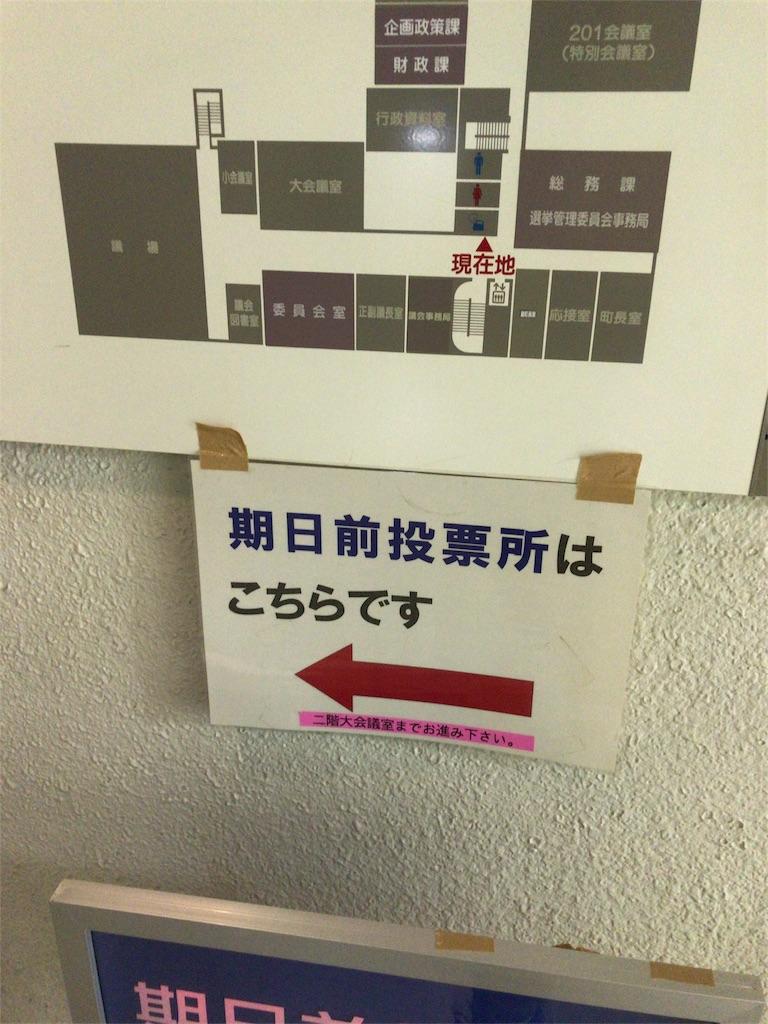 f:id:seitaisi_kenken:20171020233051j:image