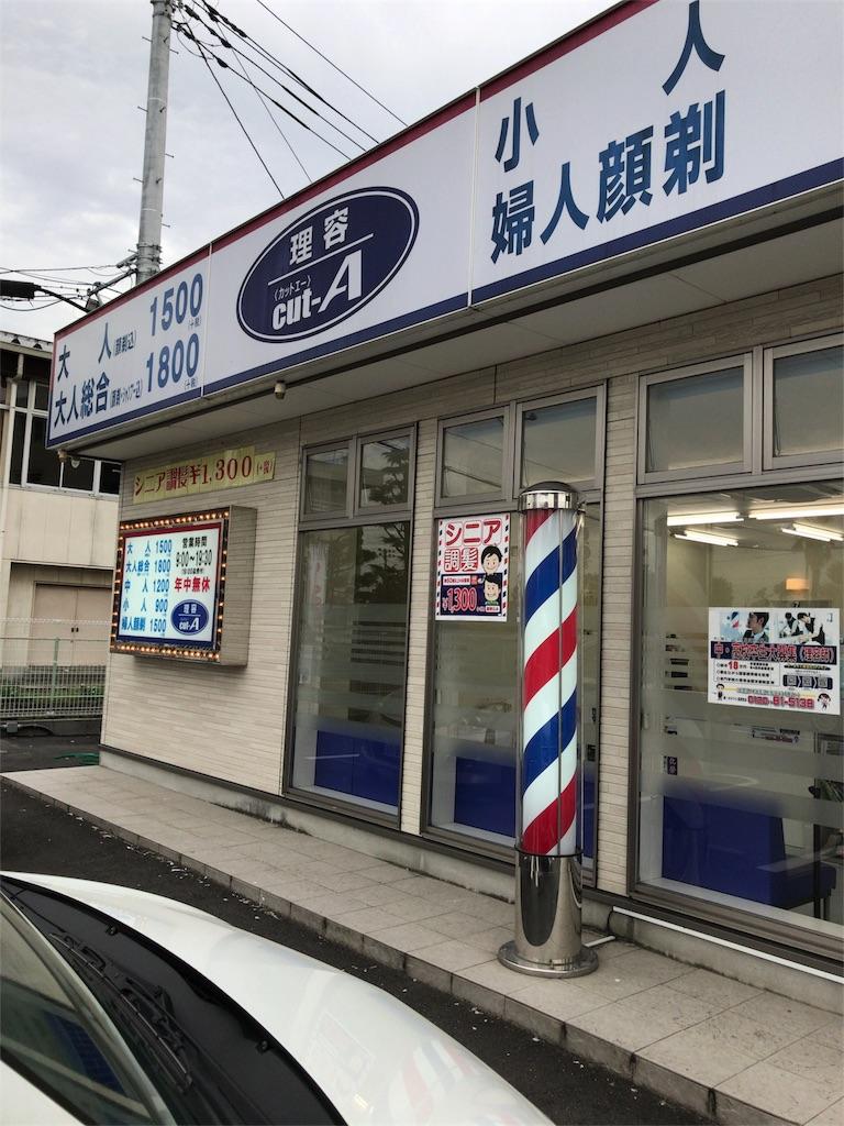 f:id:seitaisi_kenken:20171024230421j:image