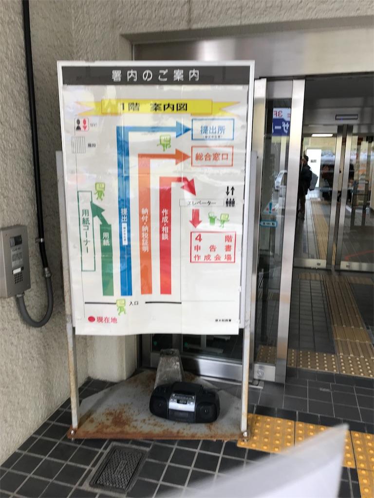 f:id:seitaisi_kenken:20180227200524j:image