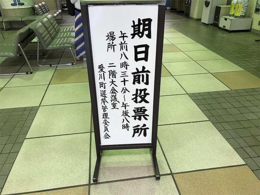 f:id:seitaisi_kenken:20180615105853j:image