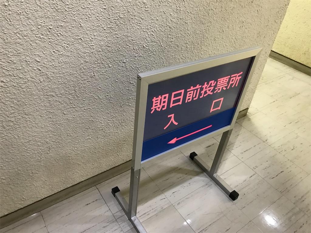 f:id:seitaisi_kenken:20180615105903j:image