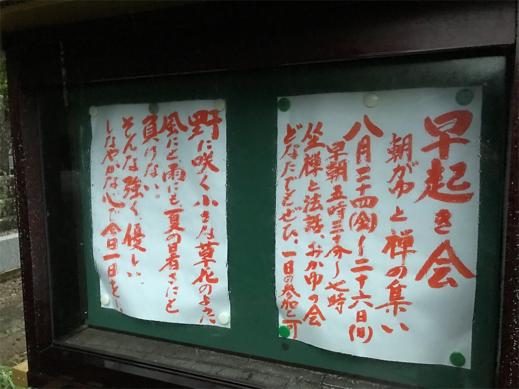 f:id:seitaisi_kenken:20180824052532j:image