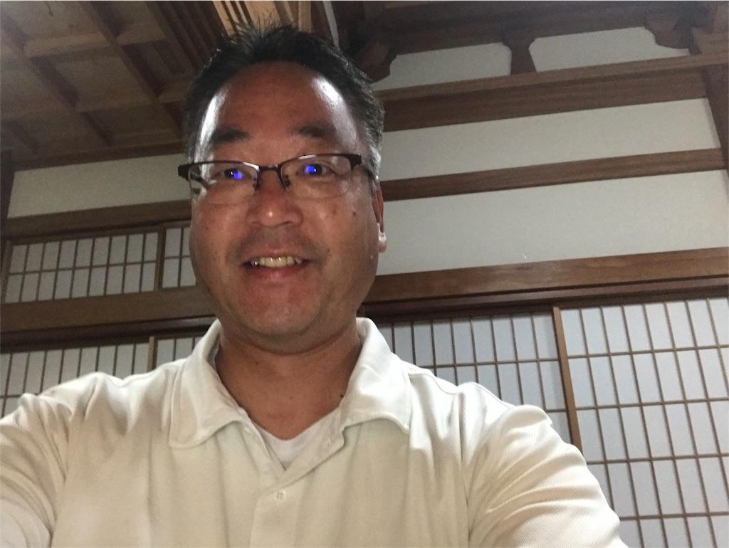 f:id:seitaisi_kenken:20180825052701j:image